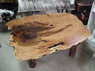 Texas True: Western Furniture U0026 Decor, Rustic Log Furniture, Cowboy Gifts,  Rodeo