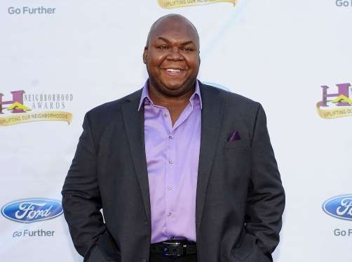 "FILE - This Aug. 10, 2013 file photo released by Ford Motor Company shows actor Windell Middlebrooks... - The Associated Press. Actor Windell Middlebrooks, best known as the ""Miller High Life Guy,"" died at 36 on March 9, 2015."