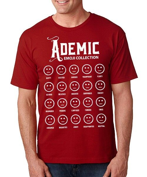 WANT WANT WANT WANT WANT WANT WANT Ademic T-shirt tee shirt kingkiller chronicles kvothe tempi name of the wind the wise mans fear doors of stone