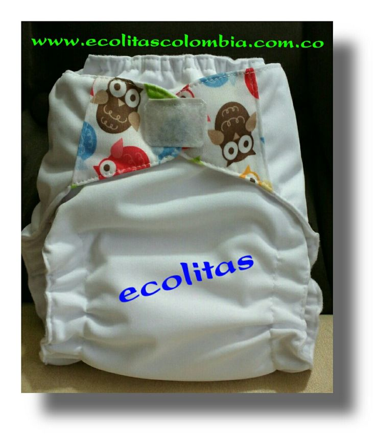 www.ecolitascolombia.com.co
