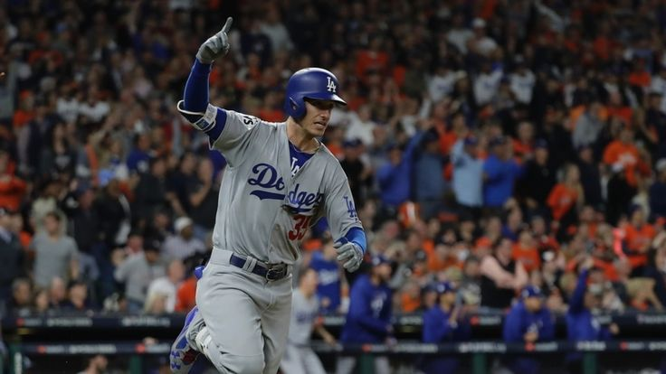 TV Ratings Saturday: World Series and College Football win the night – TV By The Numbers by zap2it.com