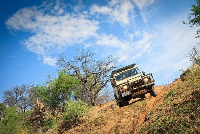 4x4 Trails and tours near the Kruger National park with Luvuvhu 4x4 Trail. Our guided Luvuvhu 4x4 Eco-Trail offers 4x4 enthusiasts a true wilderness experience in Limpopo's pristine bush. Trailists will enjoy a challenging 4 wheel drive bush adventure with the convenience of an experienced lead guide plus the fun of a travelling in a group. #dirtyboots #4x4 #krugerpark #southafrica