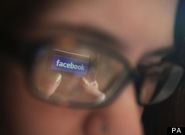 A survey commissioned by the online employment website CareerBuilder has found that 37 percent of hiring managers use social networking sites to research job applicants, with over 65 percent of that group using Facebook as their primary resource.