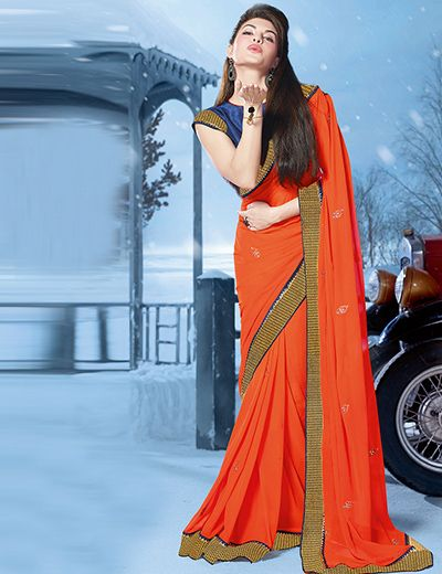 54 besten Buy Bollywood sarees at Sarees at G3 Fashion Bilder auf ...