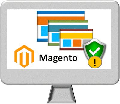 Magento recently informed about an important security patch that should be deployed as soon as possible. This new patch was created as it addresses a potential security problem that enables an attacker to remotely execute code on Magento software using a request that is specially crafted in order to obtain valuable customer information, credit card details, etc. It is requested to immediately install the patch as a protective measure.