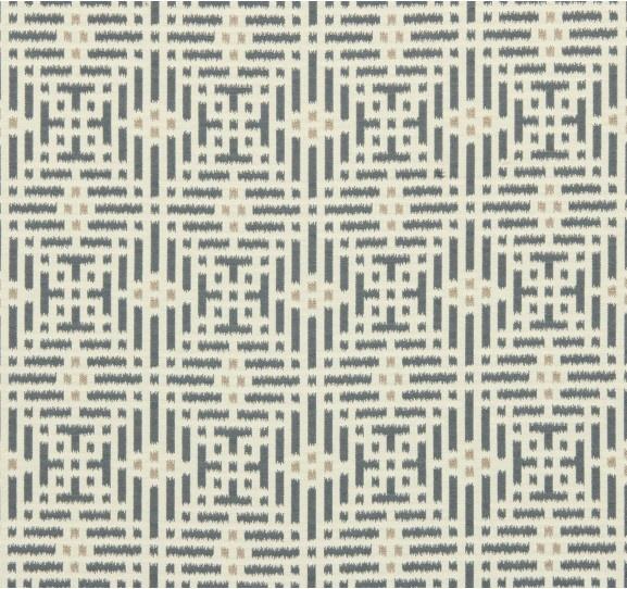 ARAVALI-MINERAL: Style Design, Moroccan Style, Aravali Mineral, Textile, Home Decor Fabric