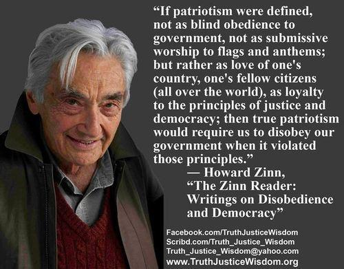 the definition of patriotism Define patriotic: inspired by patriotism befitting or characteristic of a patriot — patriotic in a sentence inspired by patriotism.