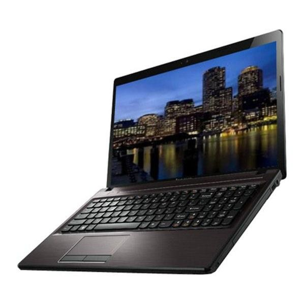 Lenovo Essential G580 (59-358263) Notebook Laptop (3rd Gen Ci5/4GB/500GB/DOS) photos http://computers.pricedekho.com/laptops/lenovo/essential-g580-59-358263-notebook-la-pictures-pJDTn.html Lenovo has always been known for next generation products that come with interesting innovations. Lenovo Essential G580 (59-358263) Notebook Laptop (3rd Gen Ci5/4GB/500GB/DOS) is a well crafted and performance oriented laptop from the company