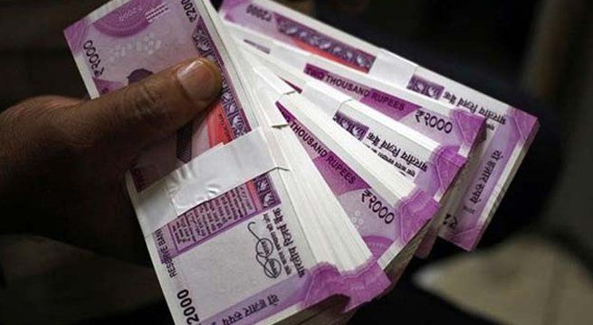 New Delhi: In good news for about 50 lakh central government employees, the norms for withdrawal of General Provident Fund (GPF) have been relaxed which will enable them to receive payments within 15 days. Employees can also withdraw the fund for select purposes after completing 10 years of...