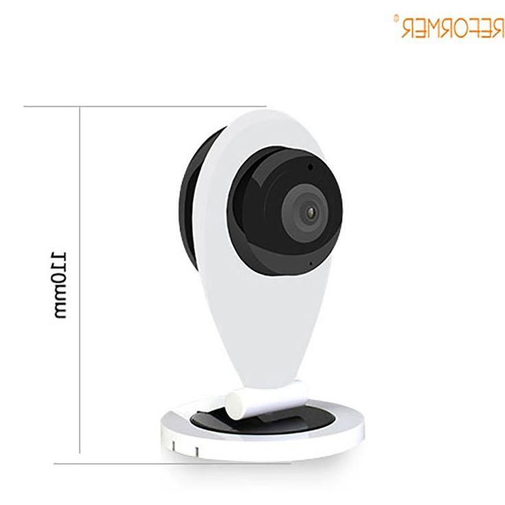 37.79$  Buy here - https://alitems.com/g/1e8d114494b01f4c715516525dc3e8/?i=5&ulp=https%3A%2F%2Fwww.aliexpress.com%2Fitem%2FBrand-Peformance-HD-720P-IP-Camera-Surveillance-Camera-2-MP-Baby-Monitor-P2P-IP-Camara-PTZ%2F32780082577.html - Brand Peformance HD 720P IP Camera  Surveillance Camera 2 MP Baby Monitor  P2P IP Camara PTZ  Cute Security Cam