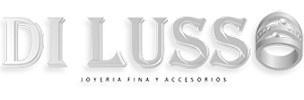 joyeriasdilusso proporcionar la joyería de moda, bolsas de disenador, relojes, anillos, Brandad Eearings, Lentes de sol, etc para los hombres y las señoras. También proporcionamos el envío libre por todo el mundo. http://www.joyeriasdilusso.com/categoria_LENTES-DE-SOL,51.htm