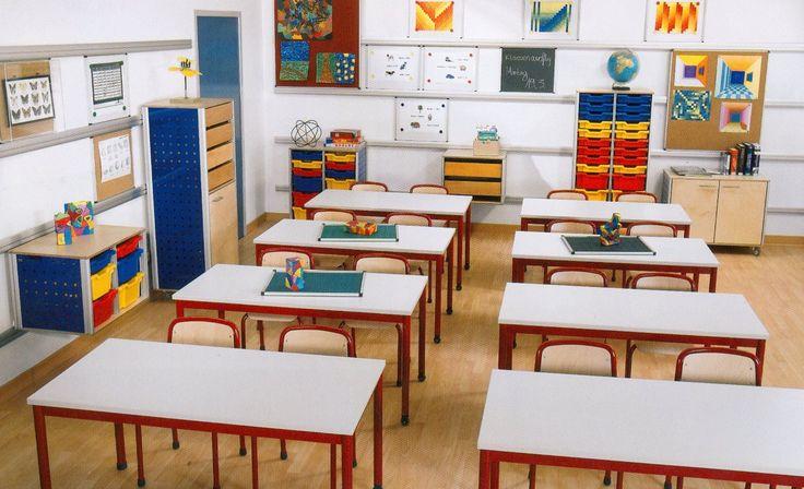 Картинки по запросу классы в начальной школе