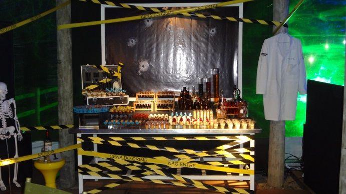 http://inspiresuafesta.com/decoracao-cena-de-crime-by-caramelo-festas-infantis/