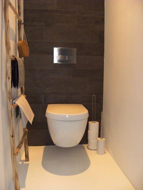 decoratieladder-in-toilet.jpg (500×666)