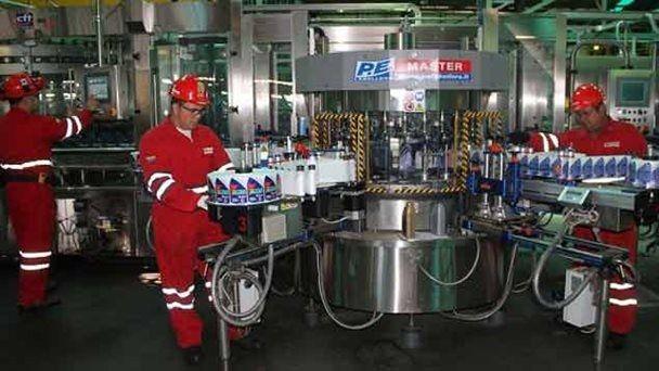 PDVSA envió a Cuba los lubricantes importados que eran para Venezuela