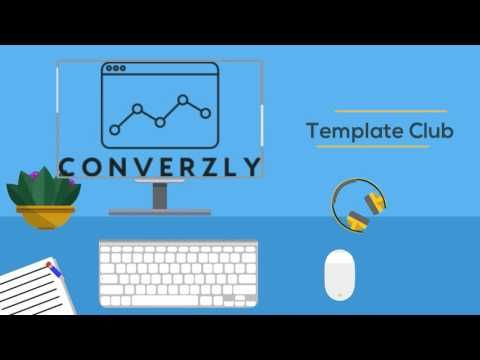 Converzly Template Club Upgrade OTO – Best OTO #1 of Converzly Copy Engine Page Builder Software to Save Time, Money and Make Unfair Profits Each and Every Month, Dominate Competition in Any Niche by being the First to Market with New Offers, Lead Pages and Promotions | JV Developer Software