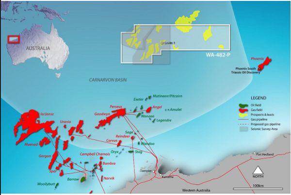 www.kalkine.com.au/reports/karoon-gas-australia-1.aspx