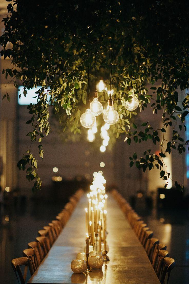 jessica-zimmerman-event-floral-event-design-wedding-coordinator-coordination-planning-planner-conway-little rock-arkansas-southern-sydnie-sean-landers-hangar-airport-jordan-voth-hanging-greenery
