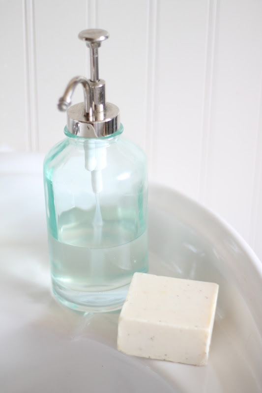 1000 Images About Soap Dispenser Idea S On Pinterest