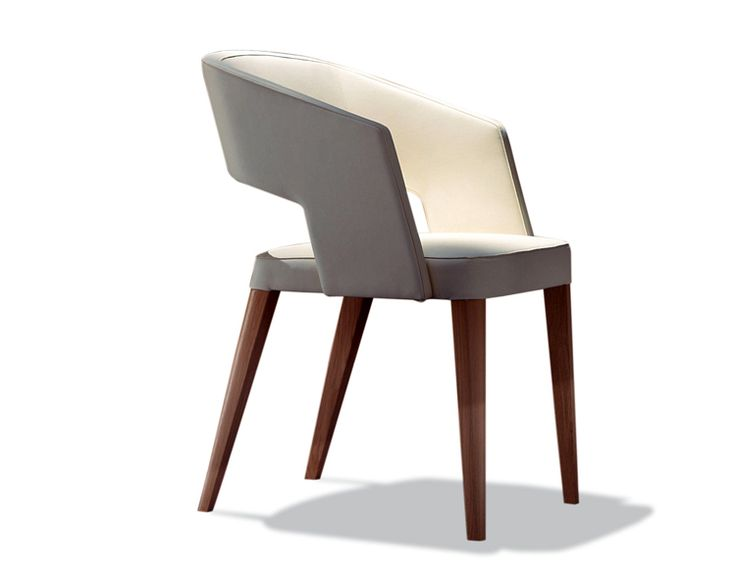 SEATING.033 USONA: Dining Chair 04414