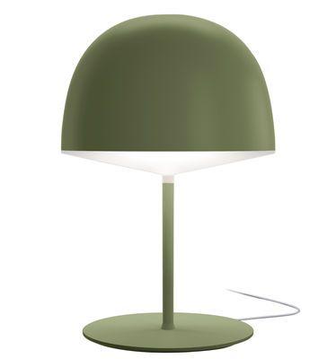 Oltre 25 fantastiche idee su lampade da tavolo su - Lampade da tavolo prezzi ...