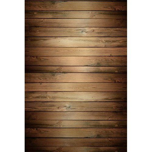 50 best Booth flooring images on Pinterest | Bass, Lowes ...
