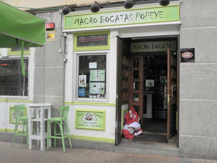 Av. Francesc Macia 39, 08206 Sabadell