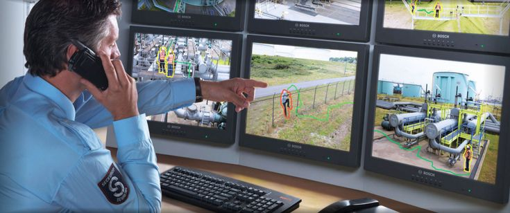 Soyak Yenişehir Elektrik | Ümraniye Kamera Sistemleri Kurulumu Fiyatları