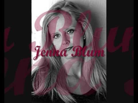 Jenna Blum - Het familieportret.  Reserveer: http://wise.webopac.nl/cgi-bin/bx.pl?dcat=1;wzstype=;extsdef=01;event=tdetail;wzsrc=;woord=familieportret;titcode=39724;rubplus=W%3E;vv=JJ;vestfiltgrp=;sid=baeed2c9-d545-4528-aeec-2b4d44dccc7a;vestnr=9906;prt=internet;taal=nl_NL;sn=12;var=portal