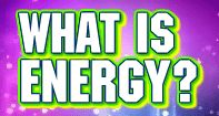 We need and use energy in all activities. Energy is the capacity to do work. This educational video is designed to explain what is energy, sources of energy, and