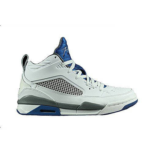 newest collection 8c997 6276e ... Jordan Flight 9.5 Nike Mens Mod. 654262 - http   on-line