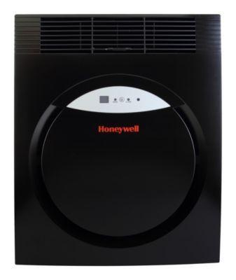 Honeywell® 8,000btu Portable Air Conditioner - Sears   Sears Canada