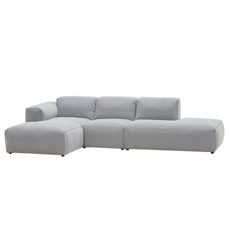 Schlafsofa ecksofa  33 best lounge sofa images on Pinterest | Lounge sofa, Sofa and ...