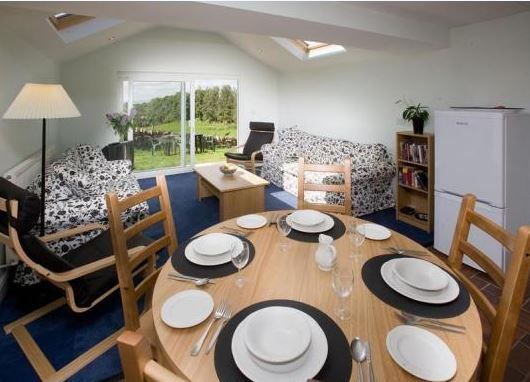 Long Byres Cottages Brampton, Cumbria, Lake District (Sleeps 2 - 7), UK, England. Self Catering. Holiday Cottage. Holiday. Travel. Accommodation. Children Welcome. Pets Welcome. Wifi.