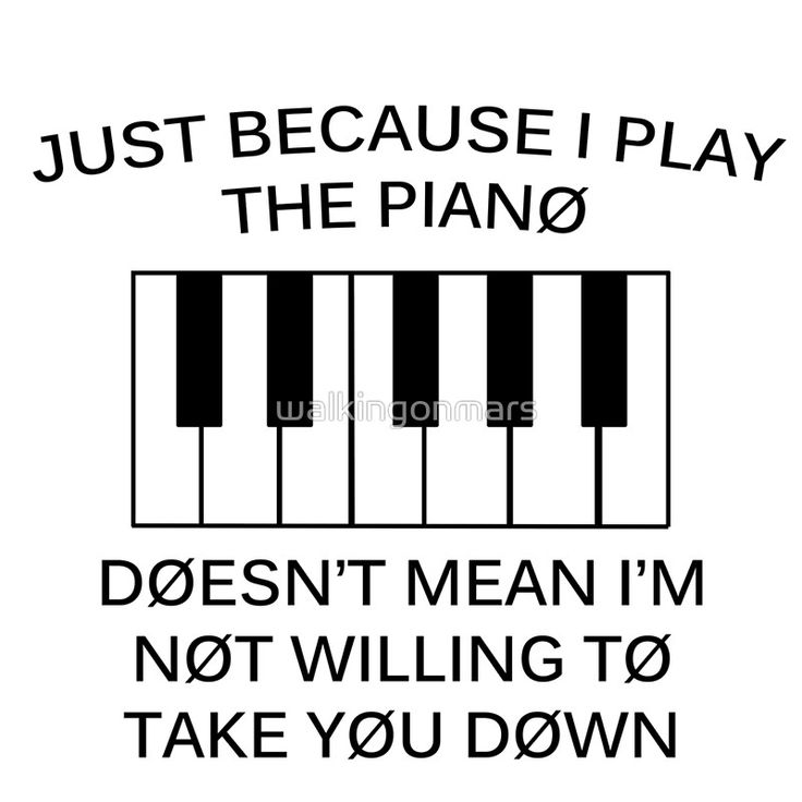 650 best Inspirational Piano Quotes images on Pinterest