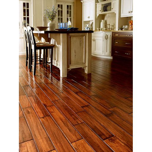 60 best new arrivals images on pinterest engineered for Hardwood floors 60 minutes