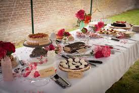tafel vol taart - Google zoeken