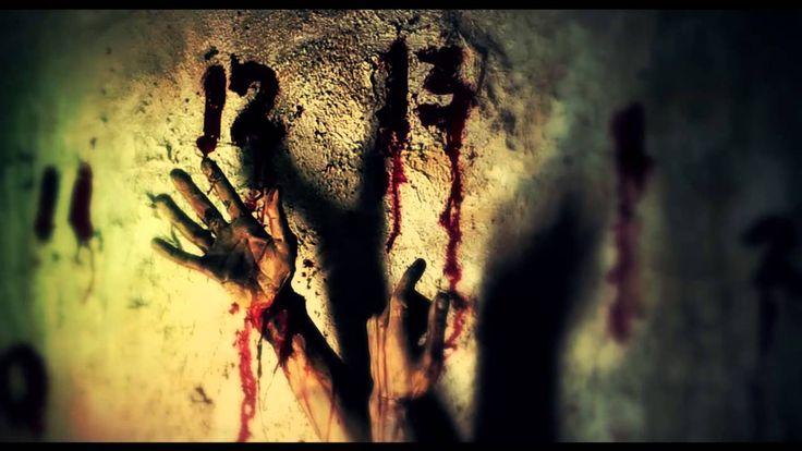 Hora do Horror 2014 - A Hora Mais Sombria de Todas