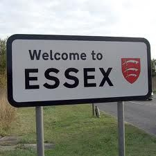 Essex - so much more than fake tan and white stilletoes.