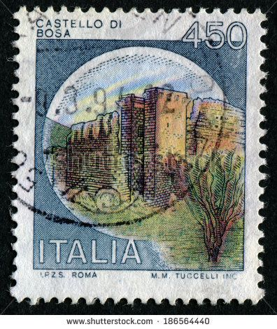 """colorful+italian+stamps 