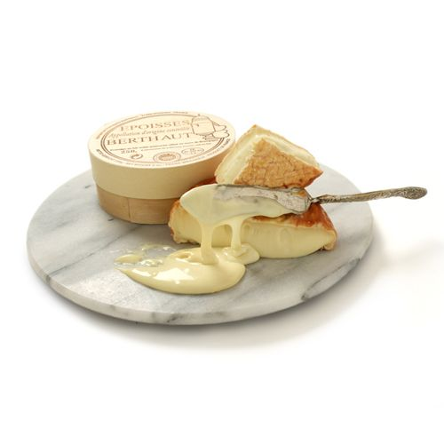 epoisses cheese by berthaut - the signature epoisses maker and the family that saved the cheese