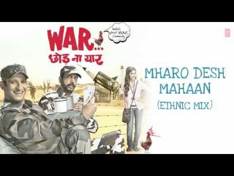 Latest Bollywood Songs, Latest Hindi Movie Songs Video 2013 (playlist)