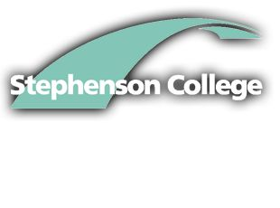 Stephenson College in Coalville and Nottingham