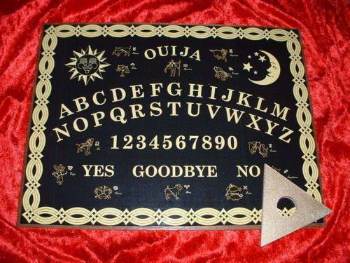 The 13 Best Ouija Board Symbols Images On Pinterest Ouija Magick