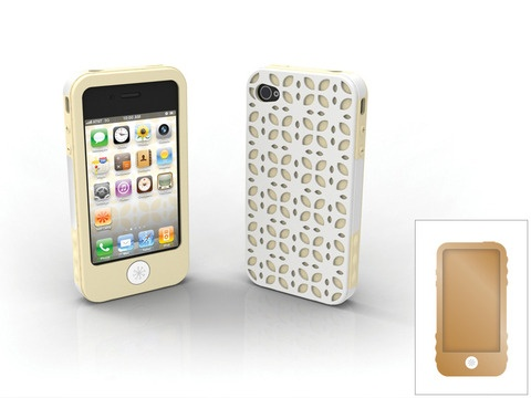 cuteCell Phones Cases, Iphone Cases, Iphone 4S, Cases Sets, Cases Iphone, Phones Covers, Iphone 4 Cases, New York, York Cases