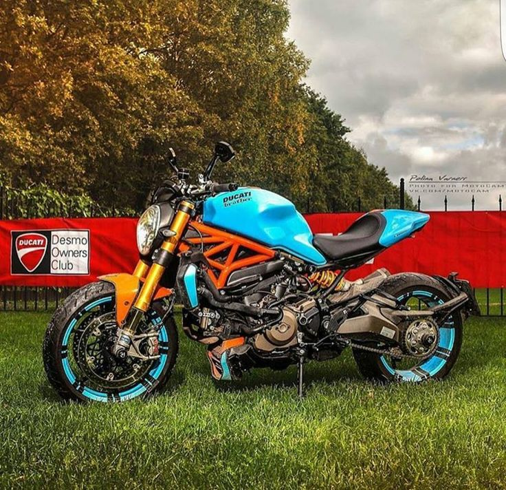 Bmw Streetfighter: 66 Best Images About BIKES Streetfighter On Pinterest