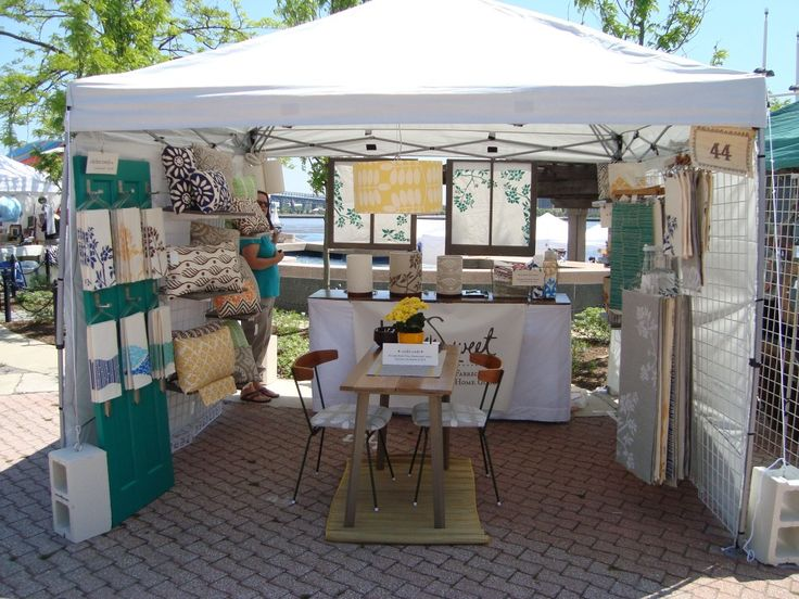 Craft Fair Booth Craft Show Booth Display Welcome To