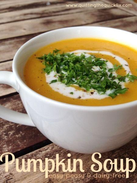 pumpkin-soup.jpg 450×600 pixels