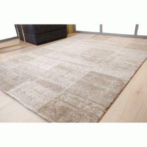 Elegance cosy 67065 529 Royal carpets, Homestore.gr, ισπικούδης