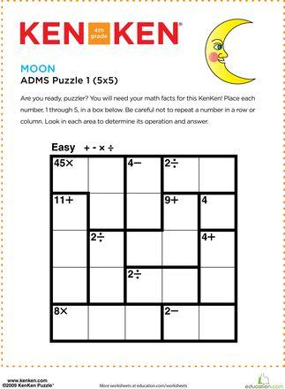 99 best math ideas images on Pinterest | School, High school maths ...
